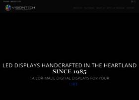 visiontech-emc.com