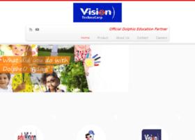 visiontechnocorp.com