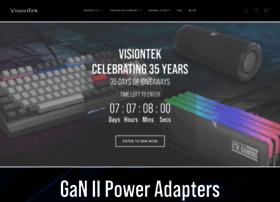 visiontek.com