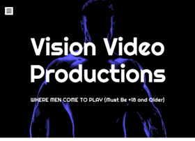 visionvideoproductions.net