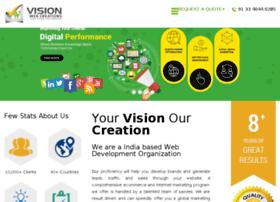 visionwebcreations.com