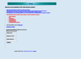 visionwebdirectory.com