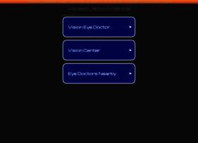 visionwellnesscenter.com