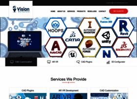 visionworkplace.com