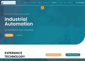 visionworldtech.com