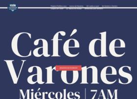 visionyrestauracion.com