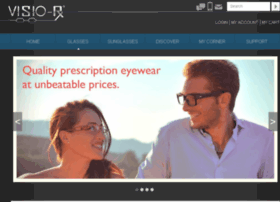 visiorx.com