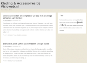 visioweb.nl