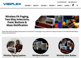 visiplex.com