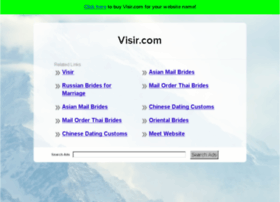 visir.com