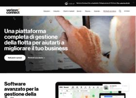 visirun.com