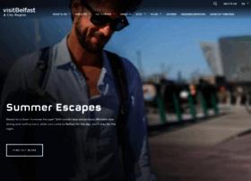 visit-belfast.com