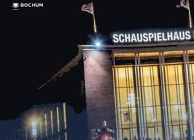 visit-bochum.de
