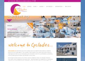 visit-cyclades.com