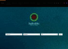 visit-halkidiki.gr