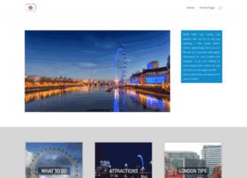 visit-londoncity.com