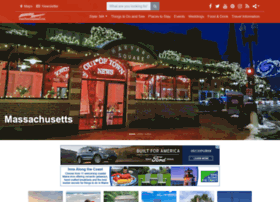 visit-massachusetts.com