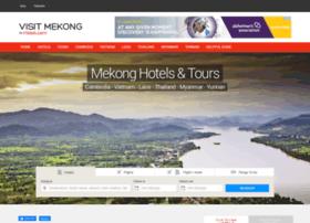 visit-mekong.com