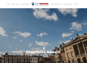 visit-newark.co.uk