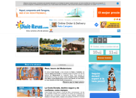 visit-reus.com