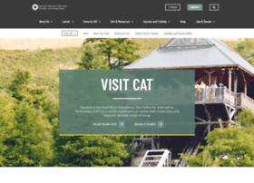 visit.cat.org.uk