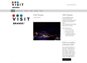 visit.com.au