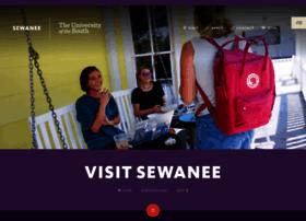 visit.sewanee.edu