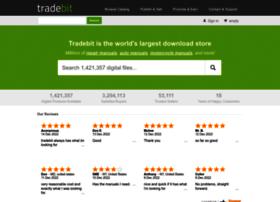 visit.tradebit.com