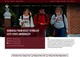visit.vcsu.edu