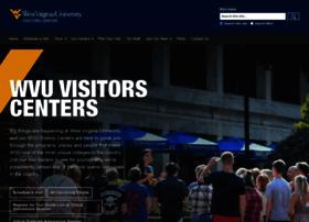 visit.wvu.edu