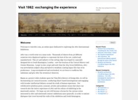 visit1862.com