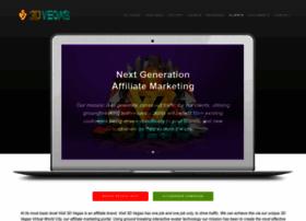 visit3dvegas.com