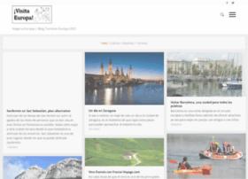 visita-europa.com