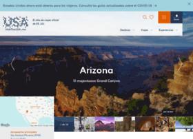 visitaarizona.com.mx