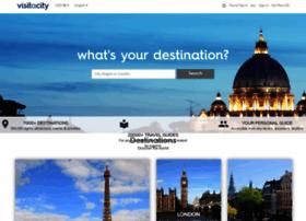 visitacity.com