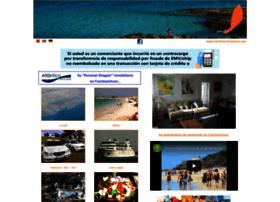 visitafuerteventura.com