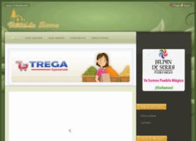 visitalasierra.com.mx