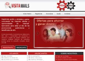visitamails.com