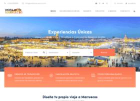 visitamarruecos.com
