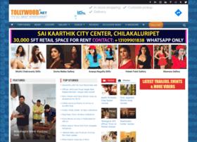 visitandhra.com