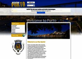 visitar-porto.com