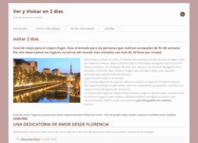 visitar2dias.com