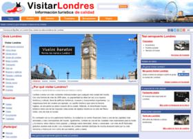 visitarlondres.com