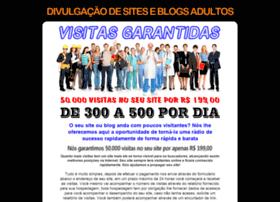 visitasgarantidas.com