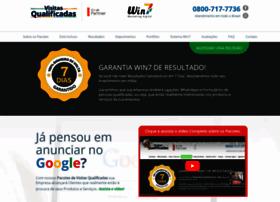 visitasqualificadas.com.br