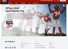 visitationbvm.sportssignupapp2.com