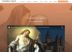 visitationspirit.org
