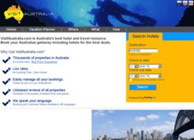 visitaustralia.com