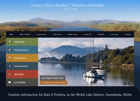 visitbala.org.uk