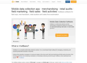 visitbasis.com